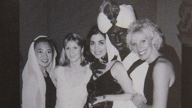 Photo of Primeiro-ministro canadiano lamenta ter escurecido tom de pele numa festa em 2001