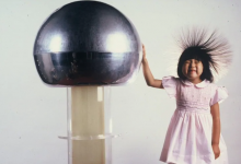 Photo of Ontario Science Centre celebrates 50th birthday with free admission