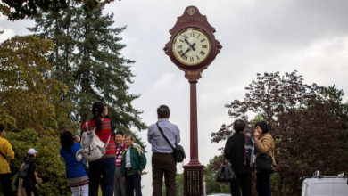 Photo of 93% of British Columbians want to scrap changing clocks for daylight time, survey says