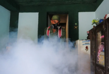 Photo of Havana syndrome: Exposure to neurotoxin may have been cause, study suggests