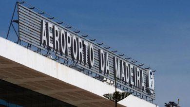 Photo of Madeira entre os 50 aeroportos com mais atrasos na Europa