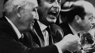 Photo of Chirac: Morreu o Presidente simpático que também era um bulldozer