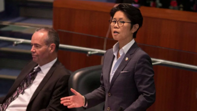 Photo of Gender equity lens for Toronto city planning 'long overdue,' councillor says