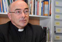 Photo of Diocese nomeia membros de comissão para combater crimes de abuso sexual