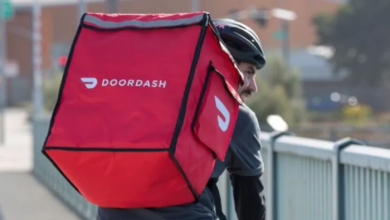 Photo of DoorDash data breach affects personal info of 4.9 million customers, merchants
