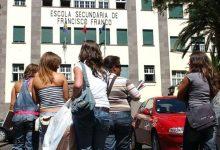 Photo of Mais de 90% dos alunos da Francisco Franco entraram no ensino superior