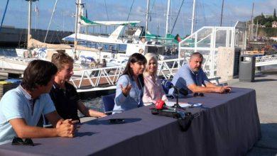 Photo of Governo da Madeira investe em projecto científico para estudar o mar profundo