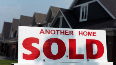 Photo of August home sales up 13.4% compared with year ago