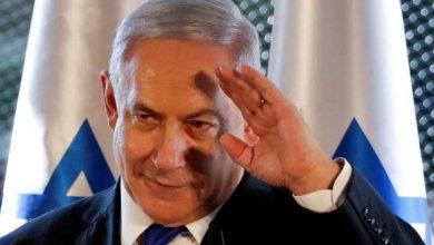Photo of Resultados definitivos dão a Netanyahu mais um deputado