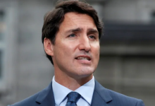 Photo of Trudeau's numbers on poverty are mostly true