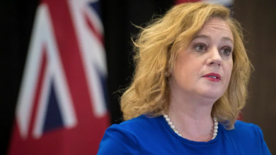 Photo of Ontario announces $350K grant for Canadian Film Centre
