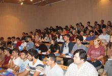 Photo of Machico promoveu Conferência sobre o lixo marinho