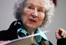 Photo of Margaret Atwood unveils The Testaments, sequel to The Handmaid's Tale