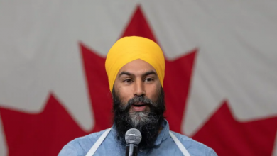 Photo of NDP promises free dental care for households making under $70K starting in 2020