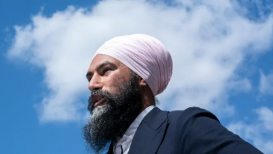 Photo of NDP unveils Quebec platform, promising more power on immigration and language