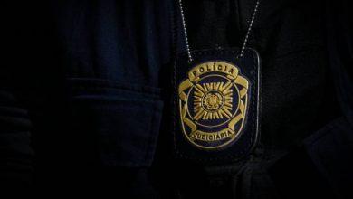 Photo of Funchal recebe peritos e técnicos de forças policiais de vários países