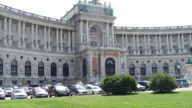 Photo of Música, palácios e cafés