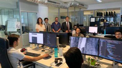 Photo of Há empresas regionais a adquirir negócios franceses