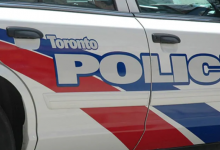 Photo of Toronto police warn of scam targeting seniors after elderly couple robbed