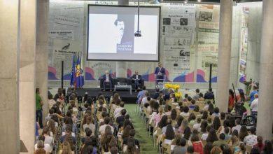 Photo of Prémio 'Joaquim Pestana' reconhece mérito escolar de 98 alunos de Câmara de Lobos