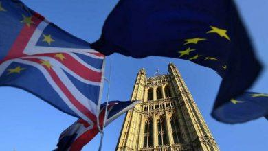 Photo of Reino Unido só pode realizar eleições legislativas após 31 de outubro