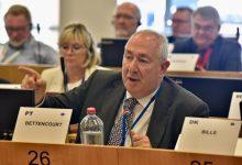 Photo of Açores acolhem reunião da Comissão do Ambiente e Energia do Comité das Regiões em 2020