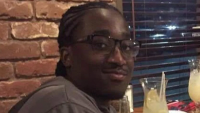 Photo of Victim in deadly Mississauga shooting ID'd as Grade 12 student Jonathan Davis