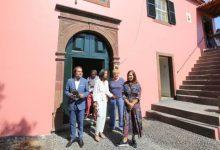 Photo of Governo Regional quer criar rede de solares da Madeira