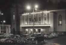 Photo of Teatro Micaelense assinala aniversário da reabertura