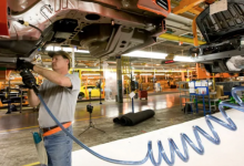 Photo of General Motors to restart production in St. Catharines next week
