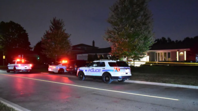 Photo of SIU called in after 'interaction' with Peel police leaves 1 man dead