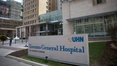 Photo of Ford government restructuring Ontario's health ministry