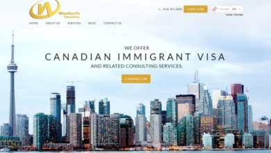 Photo of Toronto immigration firm charges $170K for fake Canadian job, undercover investigation reveals