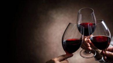 Photo of Continente vende mais de 80.000 garrafas de vinho, licores e runs produzidos na Madeira