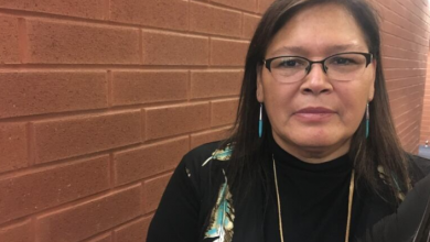 Photo of Quebec Crown still silent on 55 complaints from Indigenous people of police abuse