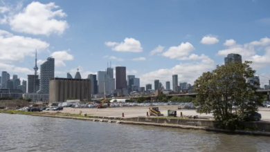 Photo of Advisory panel raises range of concerns about Sidewalk Labs' plans for Quayside