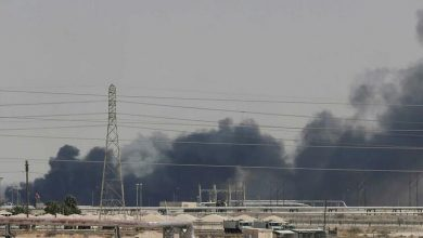 Photo of Vencedores e perdedores do ataque a campo petrolífero saudita