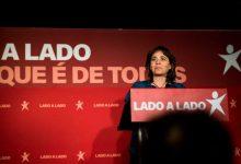 Photo of Bloco quer aumento gradual das pensões até ao salário mínimo