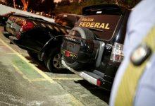 Photo of Governador do Rio de Janeiro retira diminuição de mortes de metas a atingir por polícias
