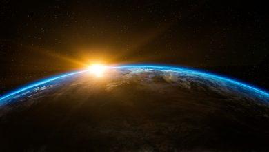 Photo of Terra Viva – O clima não tem Nação