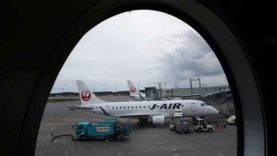 Photo of Companhia passa a informar passageiros em que lugar vai sentado um bebé