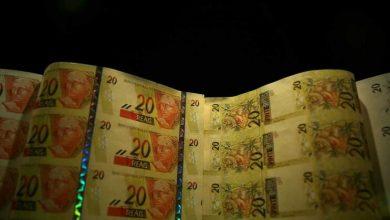 Photo of Funcionários do Banco do Brasil investigados por lavagem de dinheiro