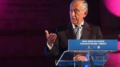 Photo of Presidente veta procriação medicamente assistida