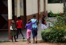 Photo of Três crianças morrem após explosão de engenho numa mata em Moçambique