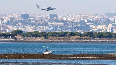 Photo of Associação Zero dá parecer desfavorável a novo aeroporto do Montijo