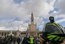 Photo of Milhares de motociclistas pedem proteção em Fátima