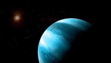 Photo of Descoberto planeta que não deveria existir