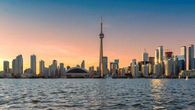 Photo of Viver em Toronto: Sonho ou Realidade?