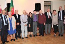 Photo of Associação Cultural 25 de Abril de Toronto celebrou data feliz