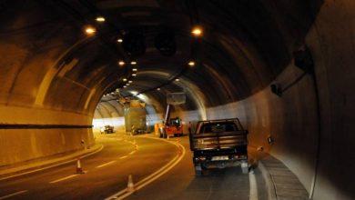 Photo of 666 mil euros para equipar túneis em nove freguesias da Madeira